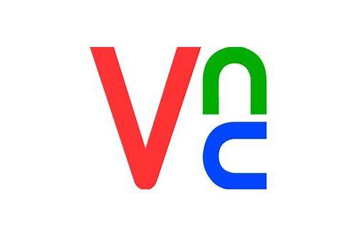 android vnc server 0.2 apk download