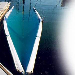Boat bath antifouling a boat available for all types for Boat ornaments for bathroom