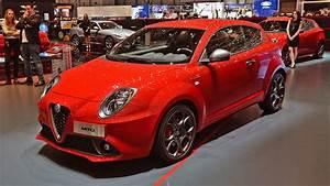 Alfa Romeo Mito 2018 : 2017 alfa romeo mito new car release date and review 2018 amanda felicia ~ Medecine-chirurgie-esthetiques.com Avis de Voitures