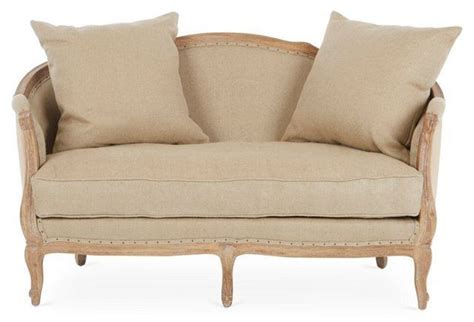 Inexpensive Settee by Maison Settee Ideas For The House Settee