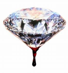 An Essay On English Language Blood Diamonds Essay Microbiology Case Study Help English Essay Story also Library Essay In English Blood Diamonds Essay Femdom Humiliation Assignments Blood Diamonds  Importance Of English Essay