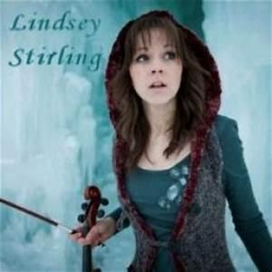 Music - Lindsey Stirling mp3 buy, full tracklist