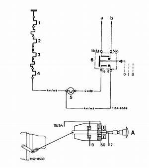 Mercedes 240d Glow Plug Wiring Diagram Fischidicarta It