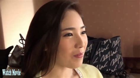 Japanese Mom Sex Youtube