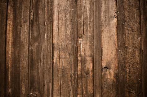 tiny house bathroom design rustic wood 14 rustic barn wood background reikiusui