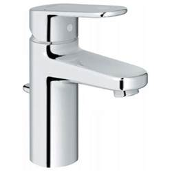 best pre rinse kitchen faucet sale grohe 33170002 europlus starlight chrome one handle