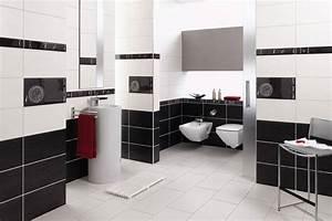 Badezimmer Pflanzen Ohne Fenster : steckdose ruckwand dusche raum und m beldesign inspiration ~ Bigdaddyawards.com Haus und Dekorationen