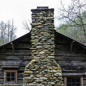 Fire Pits  U0026 Fireplaces - Hammerhead Stoneworks