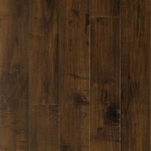 Pergo laminate flooring lowes meze blog for Instock flooring