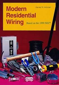 Sell  Buy Or Rent Modern Residential Wiring  Based On The