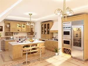european kitchen design ideas 823