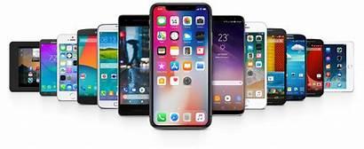 Mobile Phone Samsung Accessories Device App Repair