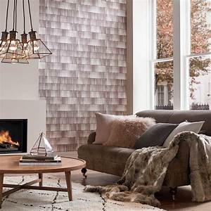 The House Of Wallpaper From Graham & Brown