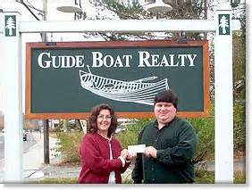Guide Boat Realty by Adirondack News Events Guide Boat Realty In The News