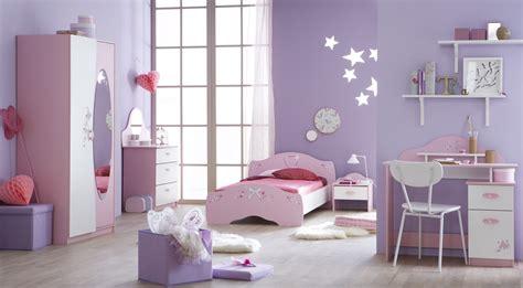 chambres d h es dijon chambre enfant complète contemporaine blanche et