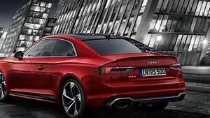 Audi A5 Rs : rs 5 coup audi hong kong ~ Medecine-chirurgie-esthetiques.com Avis de Voitures