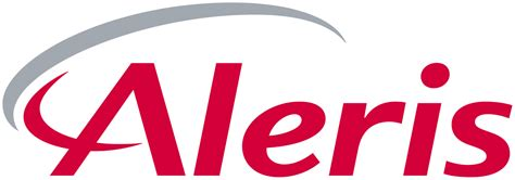 Aleris – Wikipedia