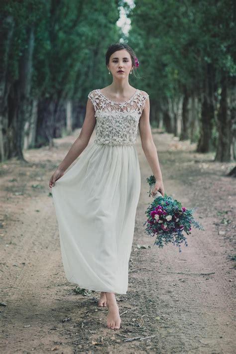 Poachers Pantry Wedding Wedding Photography Canberra