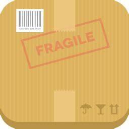 Abrechnung Online Payment Gmbh : sofort berweisung so funktioniert online bezahlen ~ Themetempest.com Abrechnung