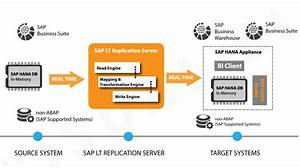 Sap Lt101  How To Start And Troubleshooting