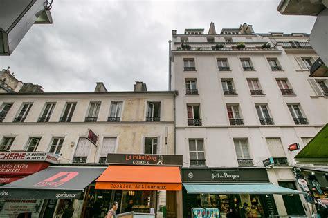 chambre a louer a levis location appartement meublé rue de lévis ref 12401