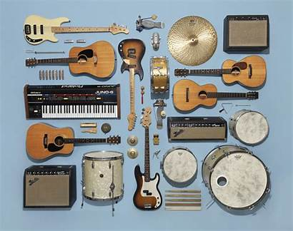 Golden Jim Things Objects Instruments Photographer Composition