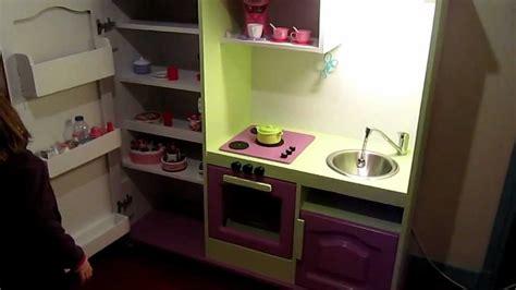 fabriquer cuisine en bois jouet fabriquer une cuisine en bois systembase co