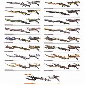 Final Fantasy 13 Weapon Upgrade Guide