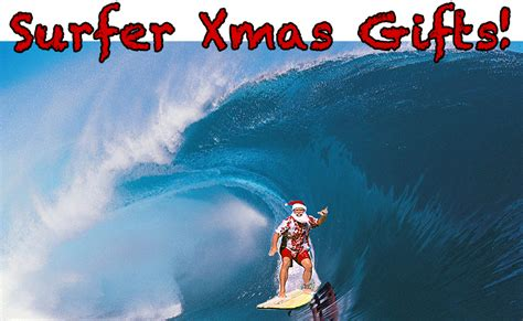 christmas gifts for surfers list of the 14 best fin bin