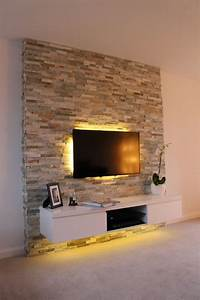 Led Tv Wall Panel Design 1000+ Ideas About Tv Wall Design