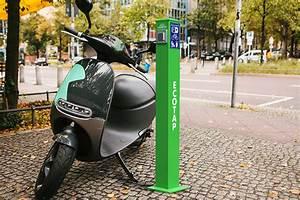 Ladestation Elektroauto öffentlich : inbetriebnahme unserer ffentlich zug nglichen ladestation ~ Jslefanu.com Haus und Dekorationen