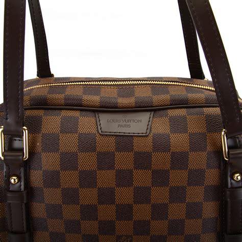enjoy   real louis vuitton handbags belt outlet  shipping