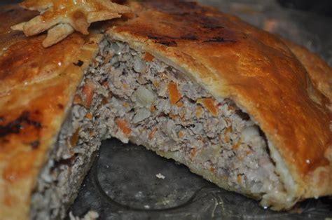 maison de la viande tourte 224 la viande pate feuillet 233 e maison cuisine avec du chocolat ou thermomix mais