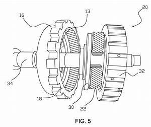 Patent Us20120100950