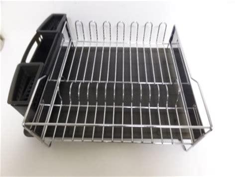 kitchenaid dish rack kitchenaid dish drying rack 3 black dish drainer