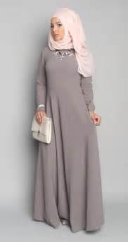 mariage musulman les 25 meilleures idées de la catégorie mode sur styles de hijabs et