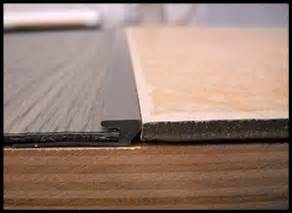 how to install transition from carpet to vinyl plank flooring ask home design