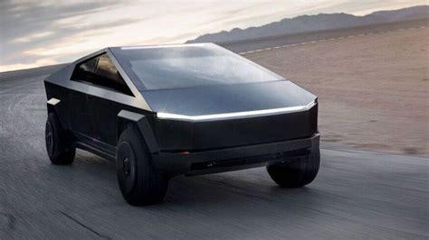 Cybertruck | Tesla roadster, Electric cars, Tesla car