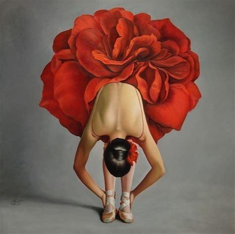 bisous en grec moderne ballerina ballet color dancer image 36594 on favim