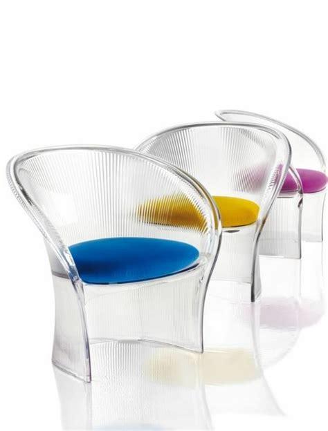 ikea chaise transparente chaise transparente ikea maison design sphena com
