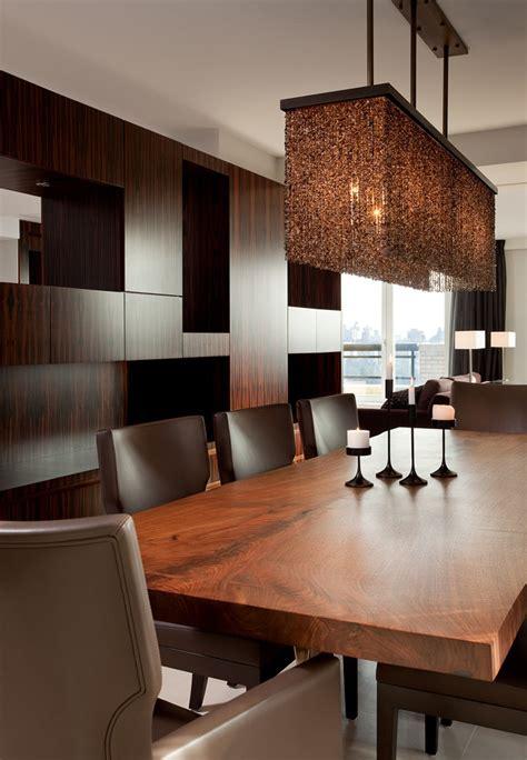 Rectangular Light Fixtures Bathroom Transitional With