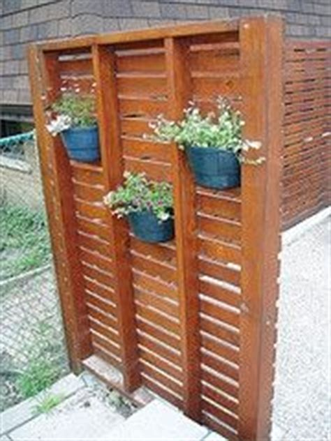 wind block for patio 1000 images about wind block ideas on pinterest planters decks and backyards