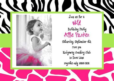 choose     printable birthday