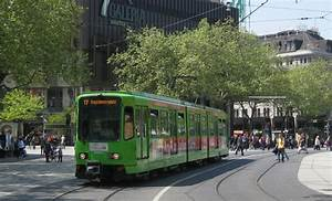 Linie 17 Hannover : swu ~ Eleganceandgraceweddings.com Haus und Dekorationen
