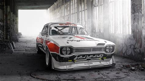 ford escort wallpapers wallpaper cave