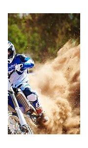 Dirt Bike Wallpaper 4K - 68+ Dirtbike Wallpapers on ...