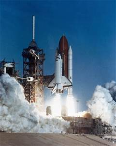 First Space Shuttle Called - Pics about space