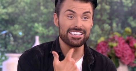 did rylan clark neal just swear this morning viewers