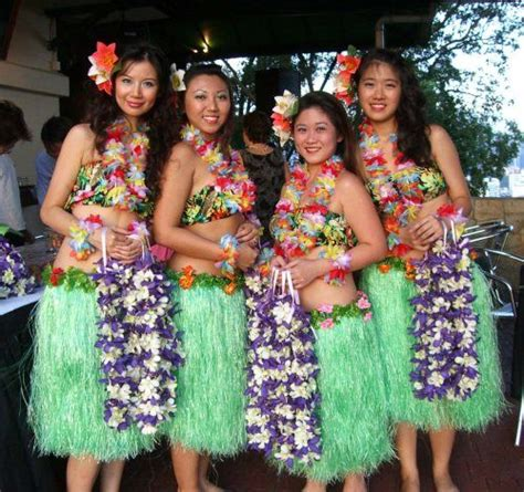 Hawaii traditional clothing | Hawaiian clothing | World traditional Attires | Pinterest ...