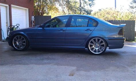 1999 Bmw 323i  Possible Trade